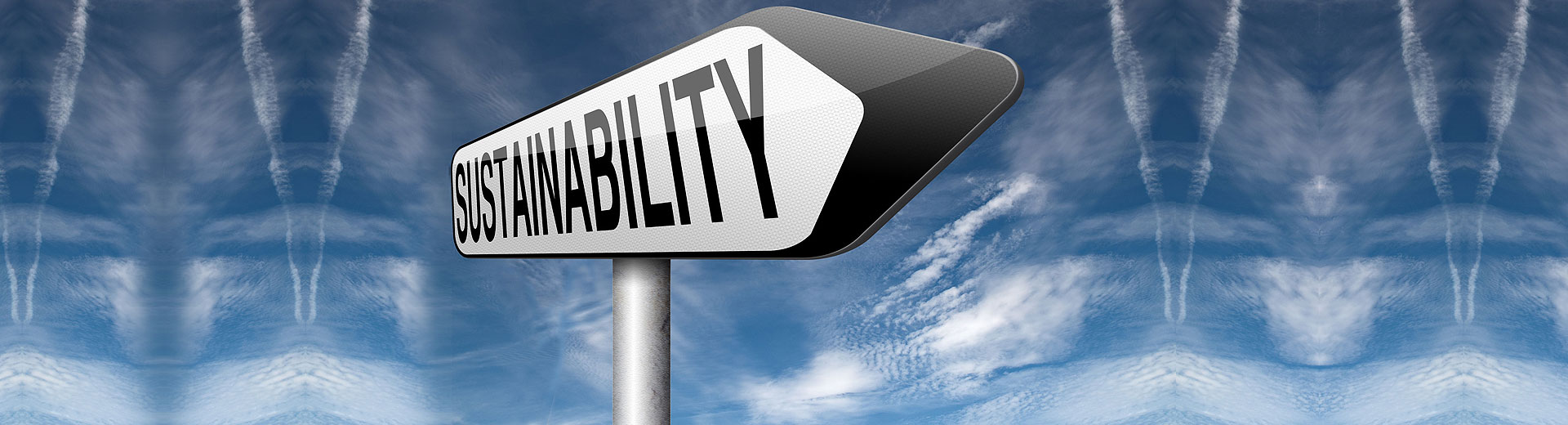 sustanability
